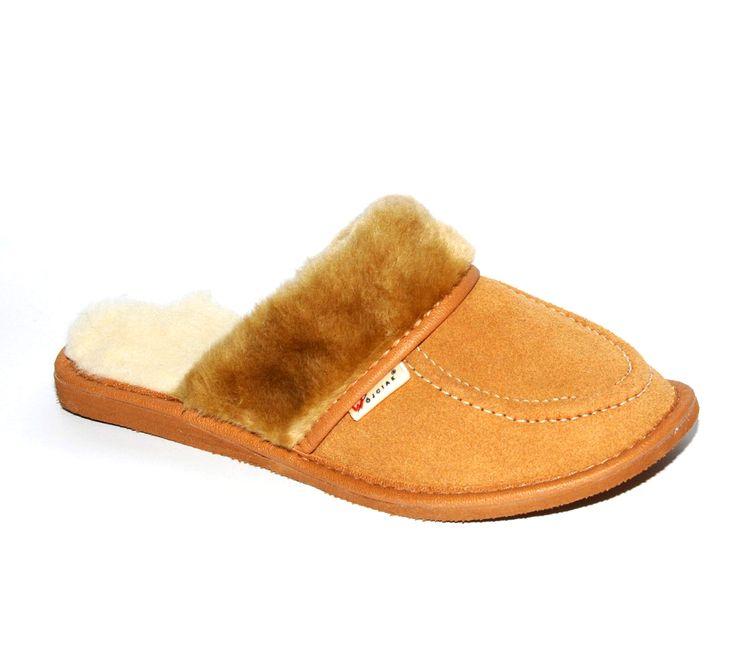 kapciowo#slippers#relax#pantofle#kapcie