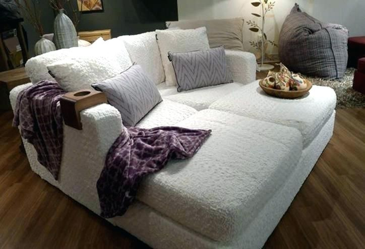 Review Lovesac Sactional Reviews Reddit Lovesac Living Room Home Decor Home