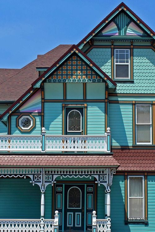 24 best images about trinidad colorado on pinterest for Trinidad houses