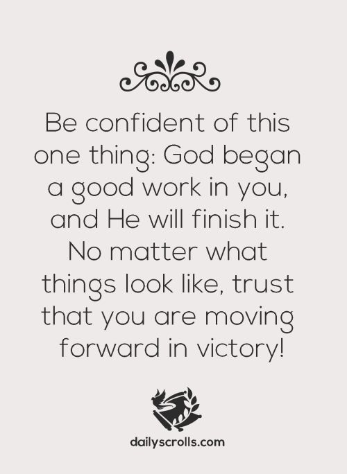 best 20 christian motivational quotes ideas on pinterest