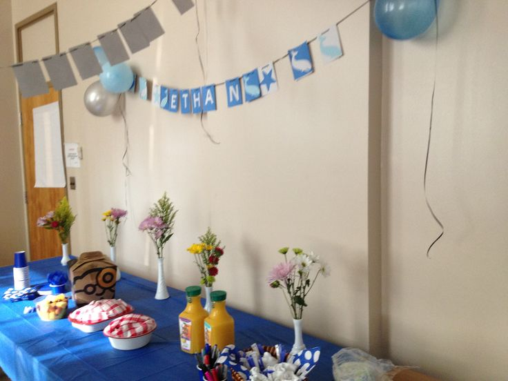 pin by nia avent on office baby shower pinterest