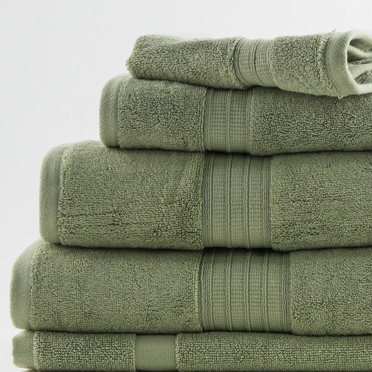 So fresh & so clean. This apple colour is just the ticket to Spring bathroom vibes. Freshen up this season with our Vivove Luxurious 700gsm Pure Cotton Towels. Visit us in store today! We're open 10am-4pm.