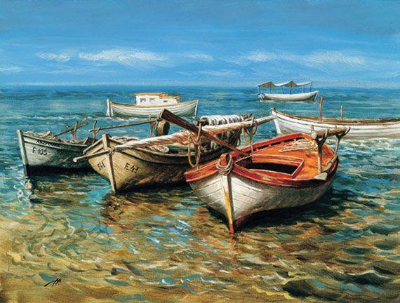cnfhst рыбацкие лодки - Поиск в Google