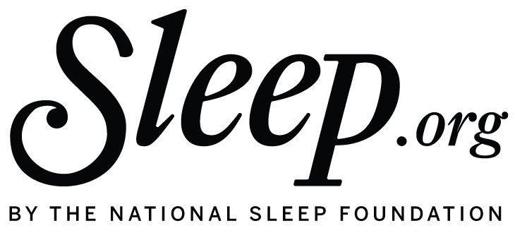 How to Buy a Mattress   Sleep.org by the National Sleep Foundation https://sleep.org/articles/choosing-a-mattress/