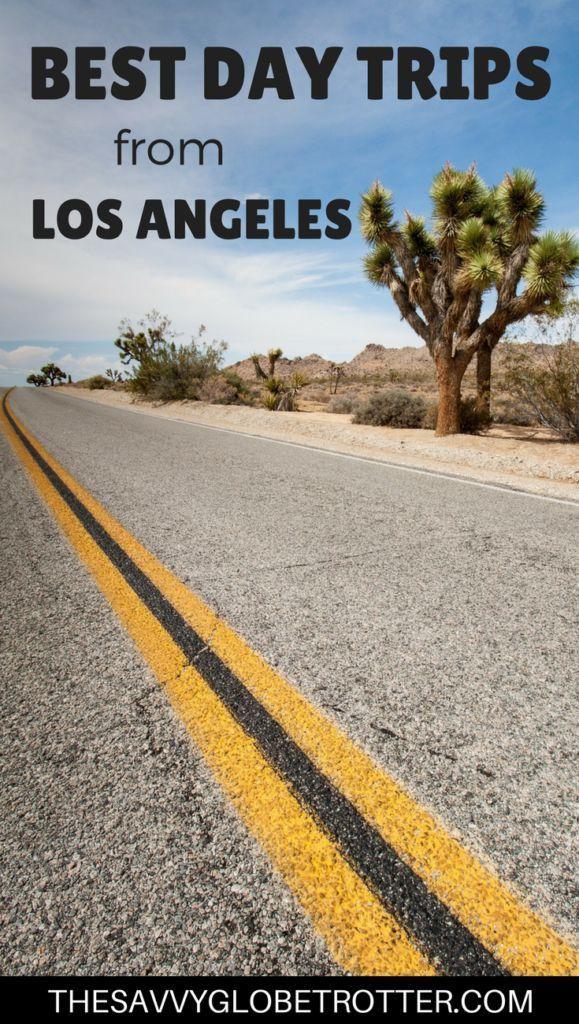 The best day trips from Los Angeles, California (USA) according to local. **************************** LA Travel Road Trips | Los Angeles Travel Road Trips | Southern California Road Trip | Southern California Getaways | Southern California Getaways Trips | Southern California Travel | Los Angeles Getaways | Los Angeles Getaways Things to Do | Los Angeles California Vacation | Joshua Tree | La Jolla | Santa Barbara | Antelope Valley | Lake Arrowhead | #LA #LosAngeles #California