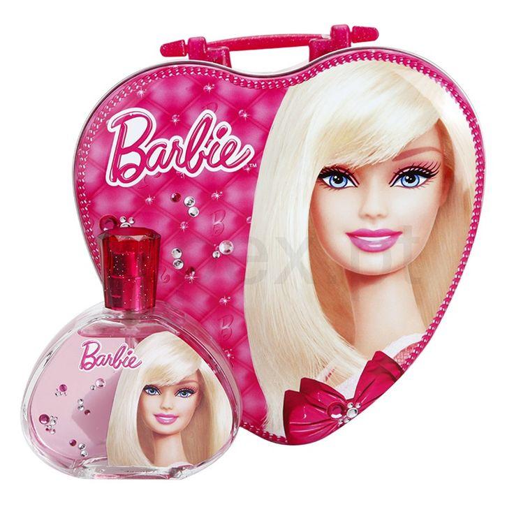 Barbie Barbie coffret I. http://www.fapex.pt/barbie/barbie-coffret-i/