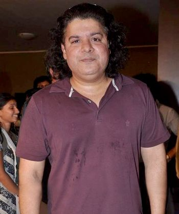 Sajid Khan is all praises for Akshay Kumar!