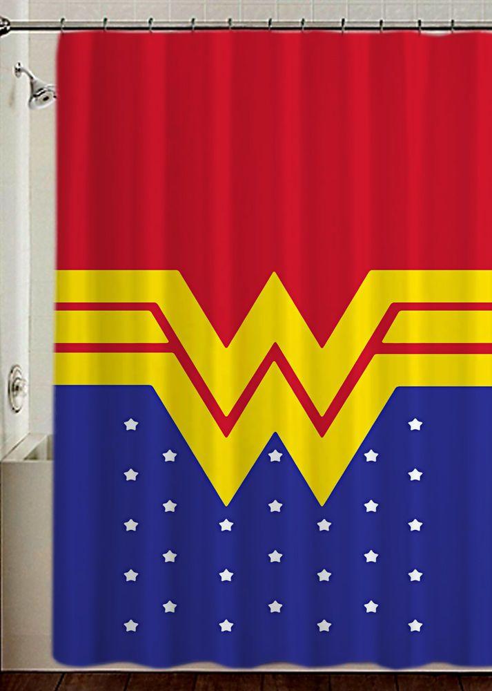New Wonder Woman #New #Hot #Best #Custom #Design #Home #Decor #Bestseller #Movie #Sport #Music #Band #Disney #Katespade #Lilypulitzer #Coach #Adidas # Beauty #Harry #Bestselling #Kid #Art #Color #Brand #Branded #Trending #2017
