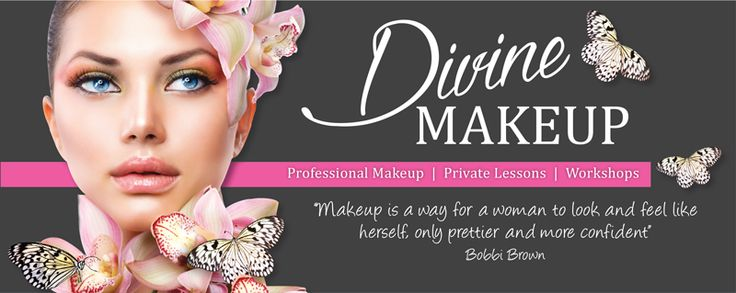 divine makeup - There is nothing more rewarding to me than making a bride feel even more beautiful than they already are on their special day, or making a young girl feel like a princess on her matric dance night, or even making the mother of the bride and the groom feel years younger and just as beautiful as the bride.