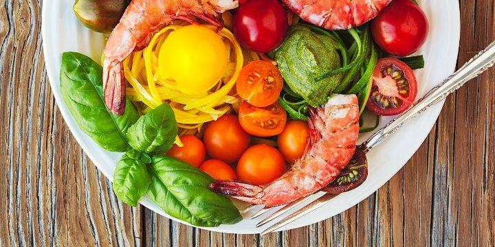 La Dieta Metabolica è stata elaborata e sviluppata dal Dr. Mauro G. Di Pasquale, medico canadese. La Dieta per tutti coloro che hanno difficoltà a dimagrire con le diete tradizionali e ha bisogno di velocizzare il proprio metabolismo e quindi favorire la perdita di peso. Principi ed organizzazione della Dieta Metabolica. #iafstore #integratori #dieta