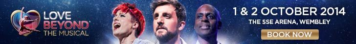 TKTS | London Theatre Tickets for Top West End Shows