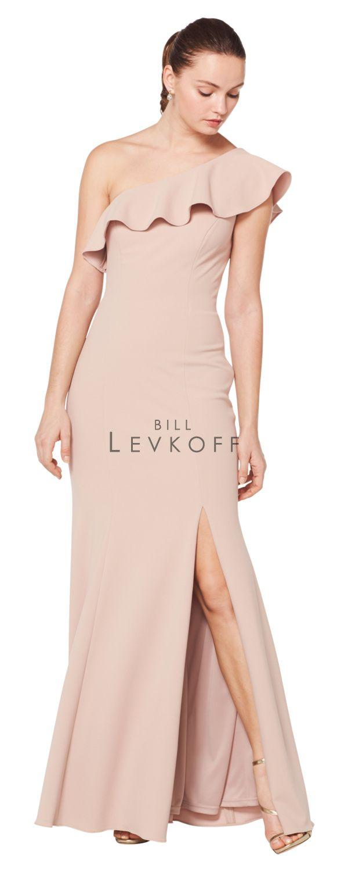 ed0944e23e Bill Levkoff Style 1620 in 2019