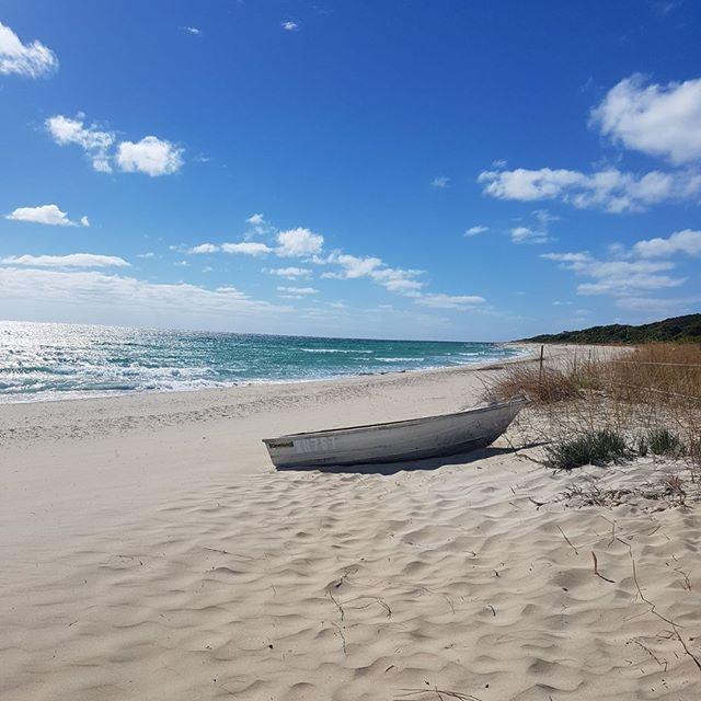 85 Best Eagle Bay Residences  Western Australia Images On