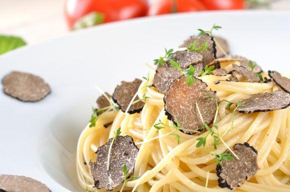 miomente: Italienischer Kochkurs in Karlsruhe (Ittersbach)- Geheimtipp Piemont