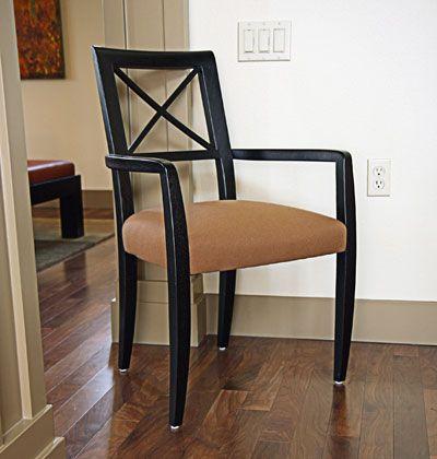60 best Wheel chair ramp bad design images on Pinterest - design bad