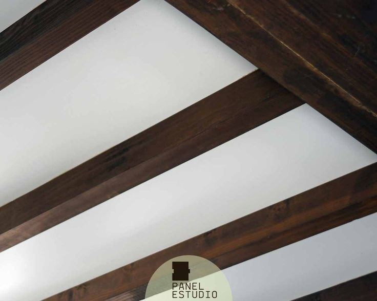 paneles sandwich de madera para cubiertas - Ask.com Image Search
