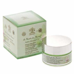 Green Energy Organics Hydro Masque n.2 Maschera in vendita online su Douglas.it