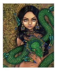 Google Image Result for http://q3.no/file.php/1/Aztec-Mayan-Art-Priestess-of-Quetza.jpg