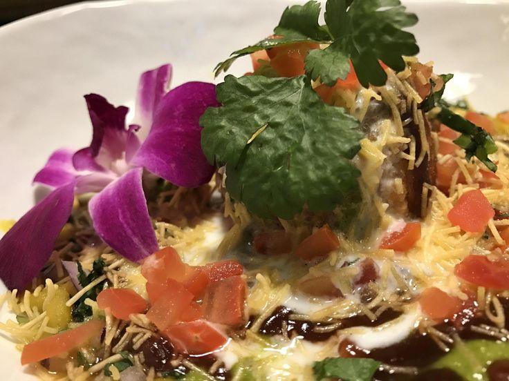 Thali Owner Opens INDIA Restaurant In West Hartford - Hartford Courant