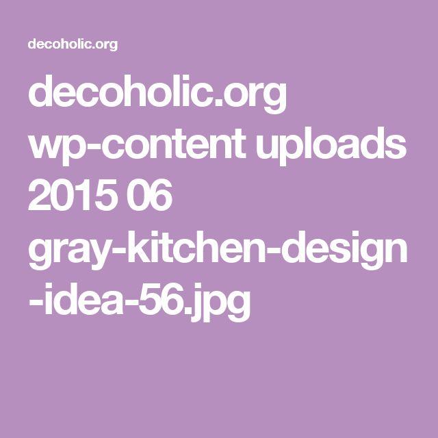 decoholic.org wp-content uploads 2015 06 gray-kitchen-design-idea-56.jpg