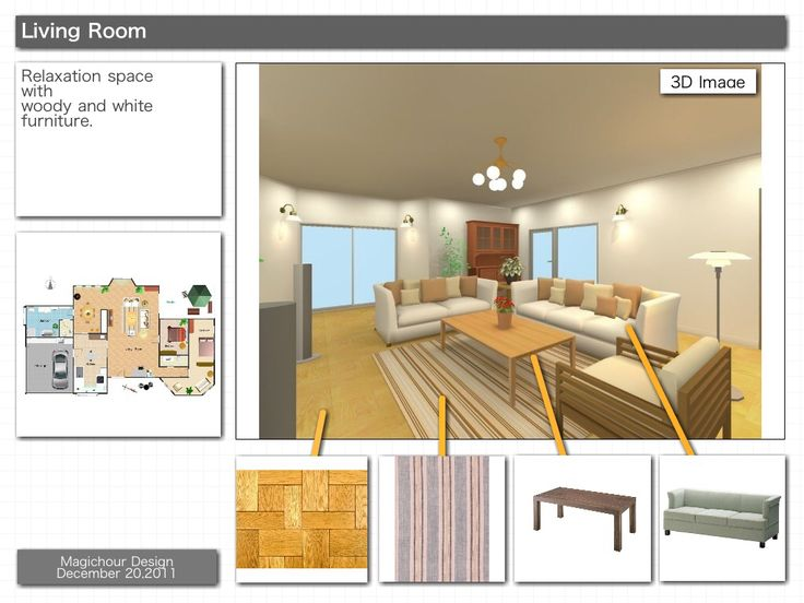 Image from http://app.magic-hour.co.jp/layouts/en/images/sample1_l.jpg.