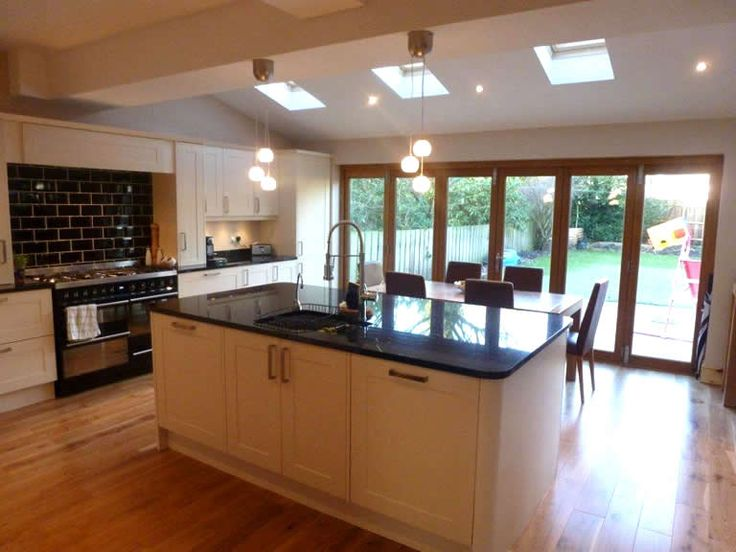 Reliable and trustworthy builders in Newcastle upon Tyne - JD Joinery & Building Services Ltd.