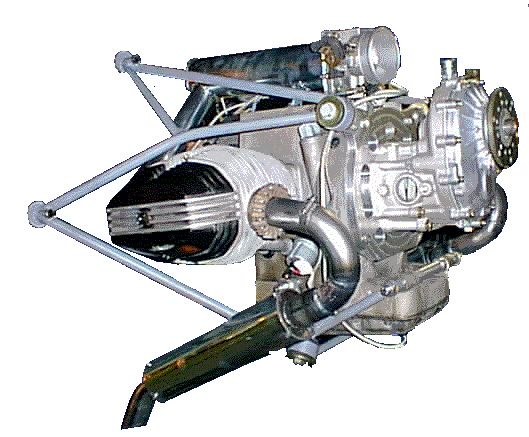 335 best engines images on pinterest | aviation, motorcycle engine