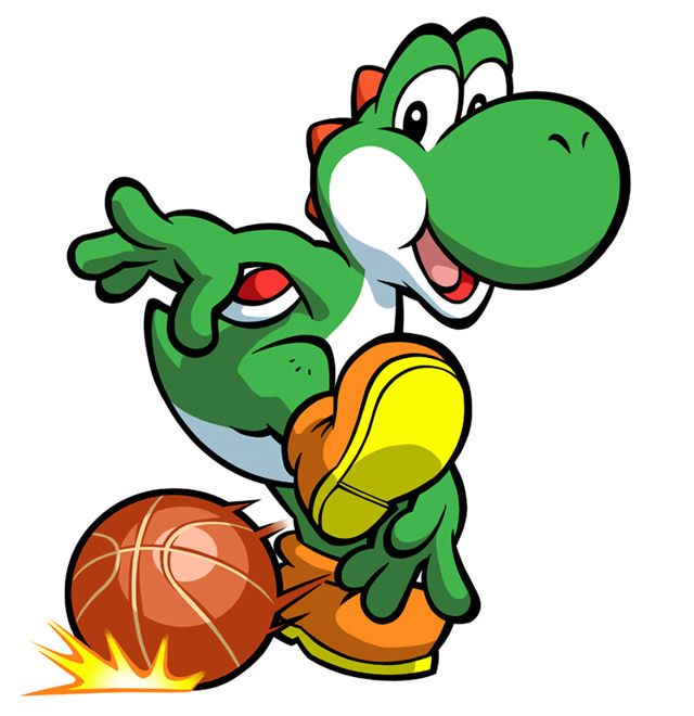 Yoshi Character Design : Best mario bros images on pinterest super