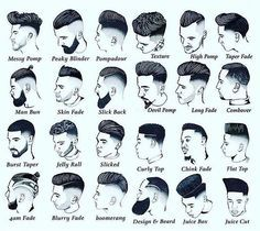 Something for the clients to refer to | Peaky blinder | jelly roll | boomerang | #barber #barbering #barbershop #barberlove #barberloveuk #barberlife #barbersinctv #barbersince98 #barbergrind #barberhustle #barberswag #barbersalute #barbergame #barbergang #barberuk #booksy #ukfaded #ukbarber #ukbarbers #ukbarberalliance #britishbarber #barbershopconnect #raggos