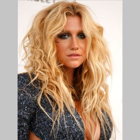A brash and driven pop singer/songwriter, Ke$ha (Kesha Rose Sebert) was born in Los Angeles but moved at the age of four to Nashville, where her mother -- a longtime songwriter -- had inked a publishing deal. Start Listening on Slacker.