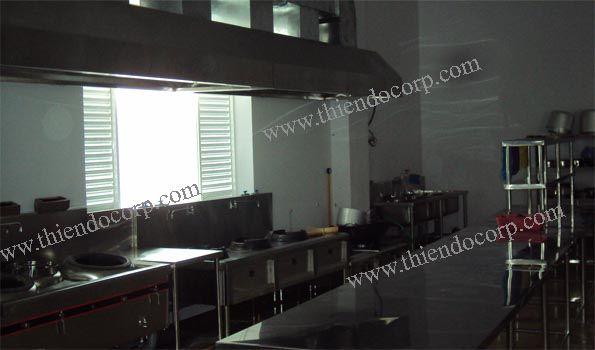 thiết bị bếp công nghiệp, thiet bi bep cong nghiep, bếp nhà hàng  http://bepchuyennghiep.com/bep-cong-nghiep-bep-cong-nghiep-1-1-1155271.html