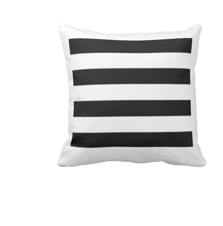 Stripe designer cushion.Part of our Coucou Vegan Leather Free cushion collection. Mix and match for beautiful accents to a room that needs a lift !