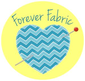 Forever Fabric - Find out about new designer fabric collections