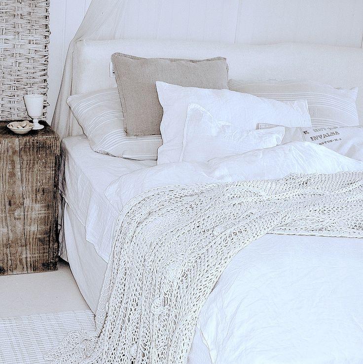 79 besten Einrichtungsideen Bilder auf Pinterest | Barfuß, Textilien ...