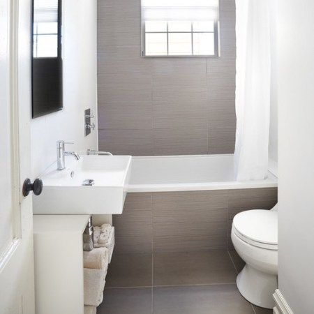 28 Best Bathroom Tile Images On Pinterest Bathroom