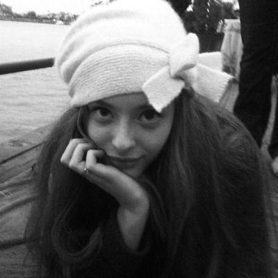 Hot Girl Ashlyn Pearce So Pretty