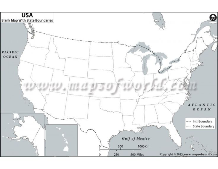 Best US Maps Images On Pinterest Maps Texas And South Carolina - D3 map states using lat and us