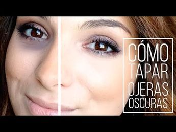 5 TRUCOS PARA AGRANDAR LOS OJOS CON MAQUILLAJE - YouTube