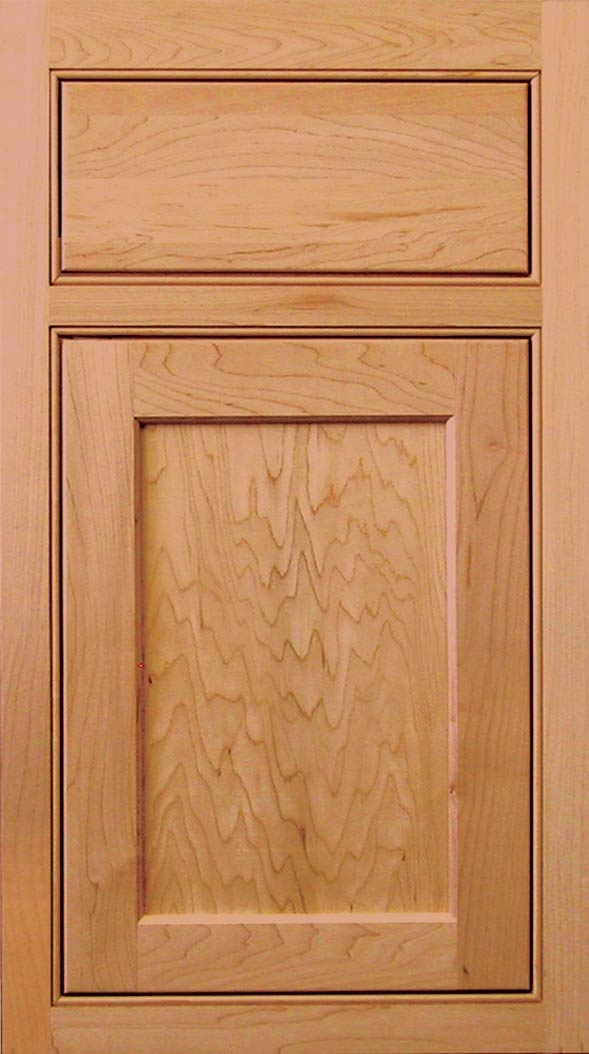 9 best images about cabinet door styles on pinterest - Kitchen cabinets inset doors ...