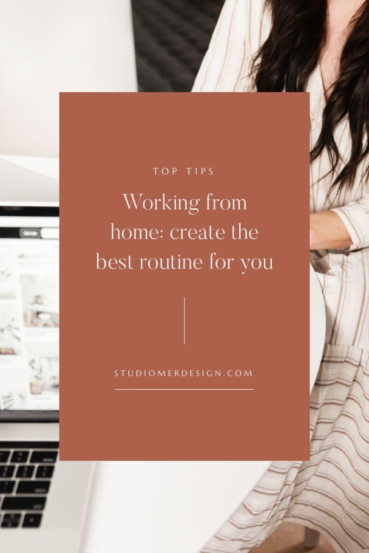 Pin On Blogging Tips Tricks