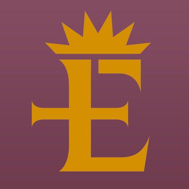 #NEW #iOS #APP Epiphany of the Lord Catholic Parish - Toledo, OH - Web4u Corporation