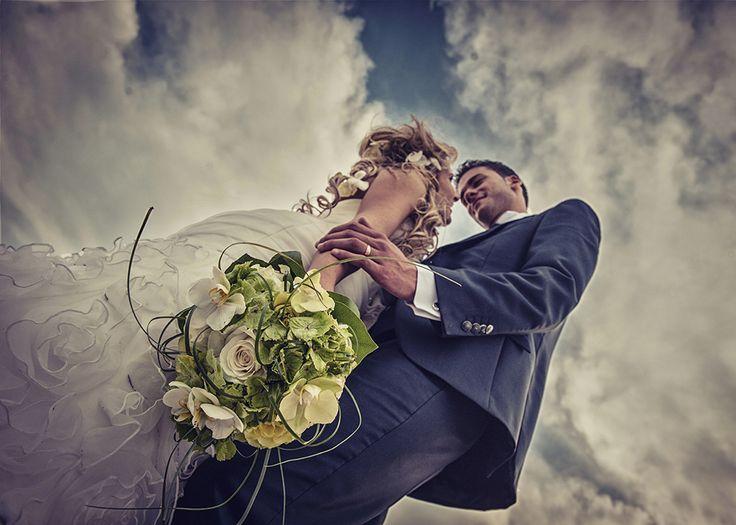 G&E Production Photographers - Fotografi di Matrimonio Bologna