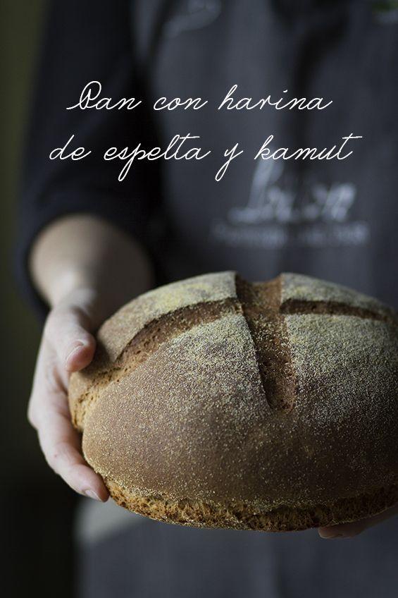 free trainer best price Spelt and kamut bread  spelt  kamut  homemadebread
