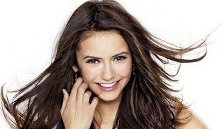 Tips agar rambut cepat panjang dengan cara perawatan alami