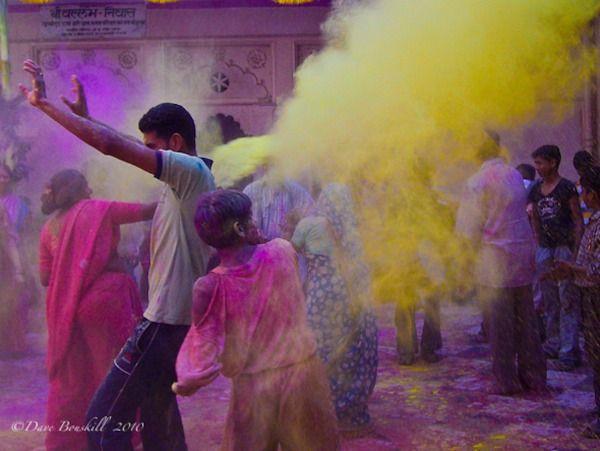 LoveIndiaTravel, India, travel, photography