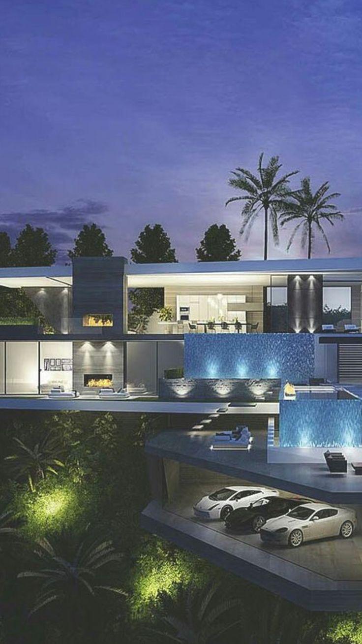102 besten Haus - Einrichtung Interior Bilder auf Pinterest | Mein ...