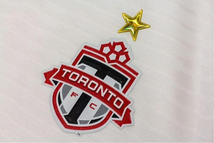 Defending MLS Cup champions Toronto FC have dropped their 2018 away jersey from Major League Soccer technical partner adidas. The new TFC alternate shirt will be on at World Soccer Shop, Kitbag, Pr…