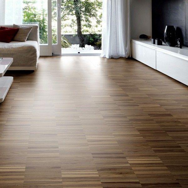 parquet industriale noce industrieparkett nussbaum parkett pinterest parkett. Black Bedroom Furniture Sets. Home Design Ideas
