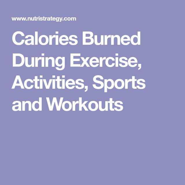 The 25+ best Calories burned chart ideas on Pinterest Nutrition - powder burn rate chart