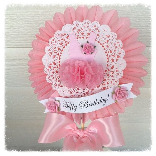 on pinterest themed baby showers pink tutu and baby shower parties